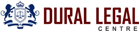 Dural Legal Centre